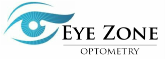 Eye Zone Optometry